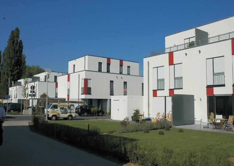 Rheinauer Gaerten